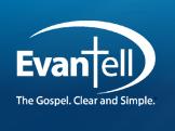 EvanTell