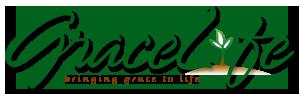 GraceLife_Logo